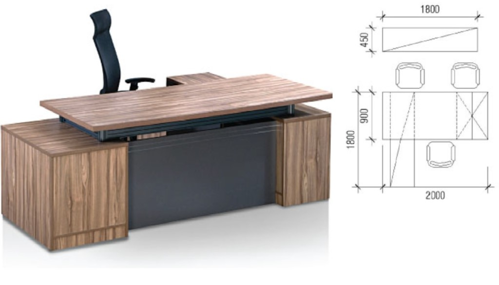 office furniture singapore vanamo series 1 wooden partition