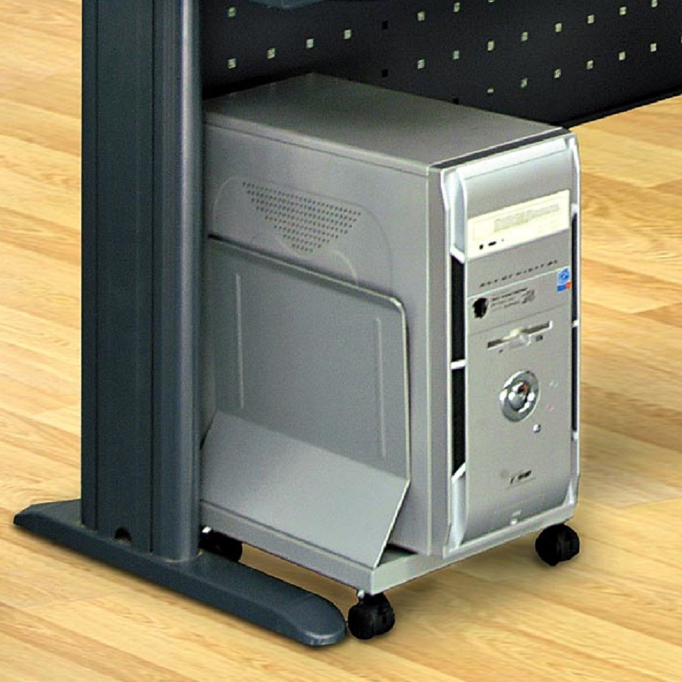 office furniture singapore office desk accessories cpu trolley office partitions