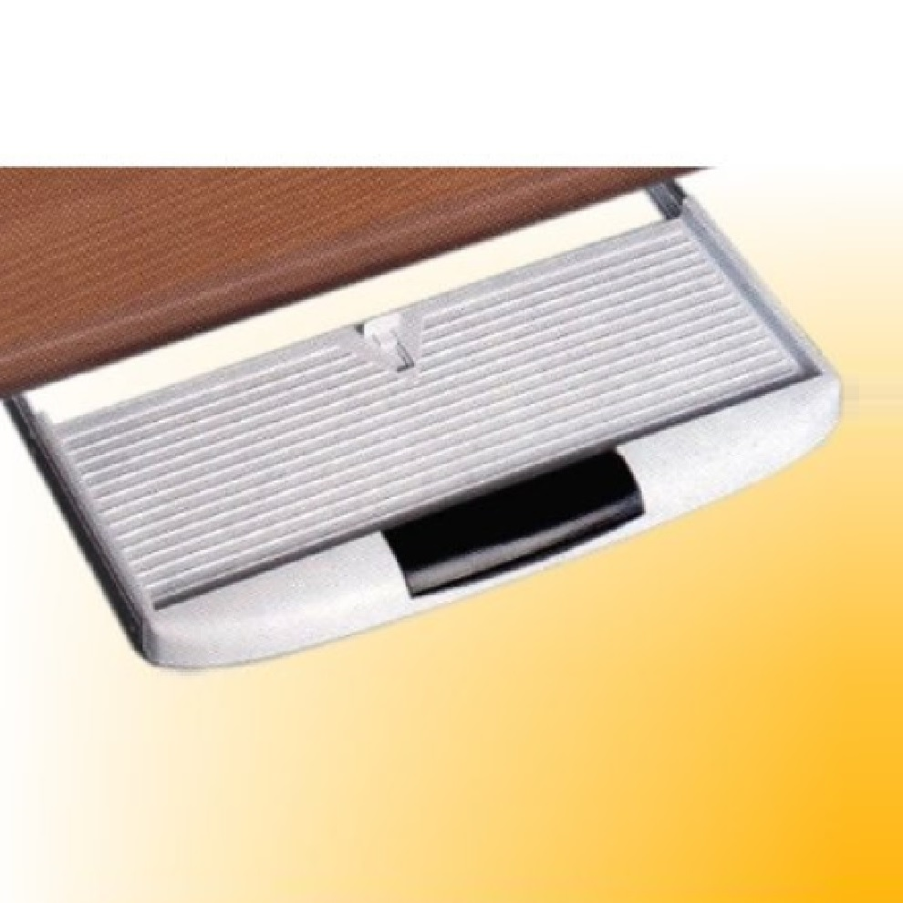 office furniture singapore office desk accessories keyboard tray office cubicle singapore