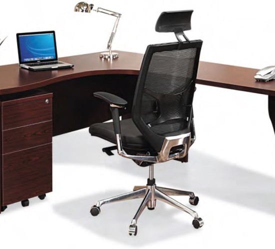 office furniture singapore computer desk