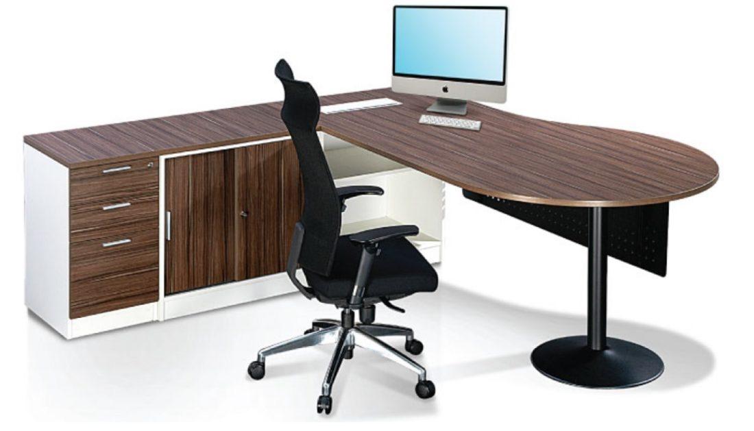 office furniture singapore ergonomic desk