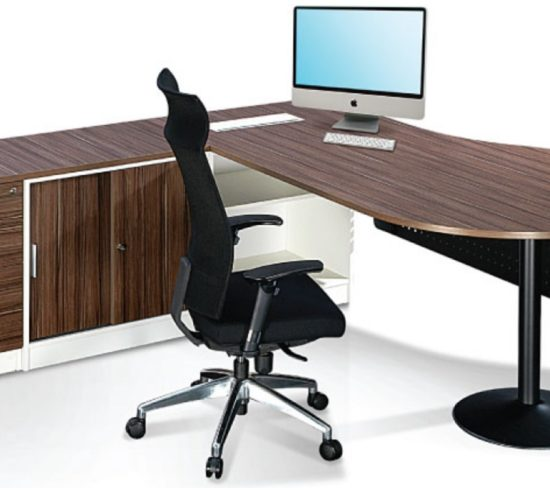office furniture singapore ergonomic desk