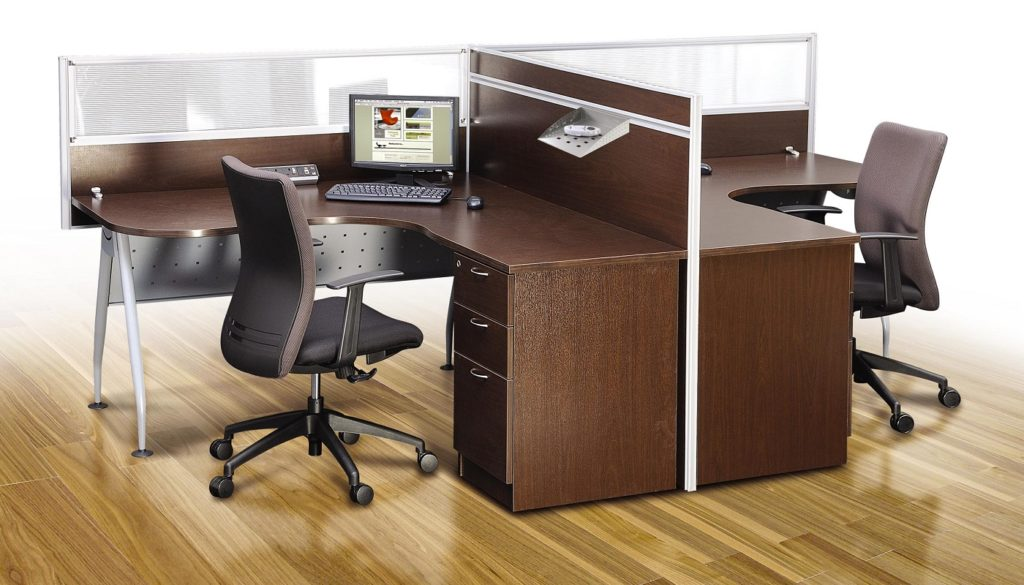 office furniture singapore office system singapore