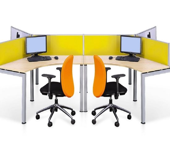 office furniture singapore office workstation