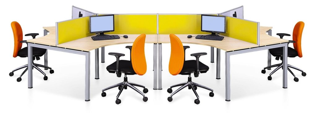 work table singapore office furniture singapore
