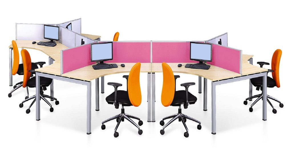 workstations singapore office furniture singapore