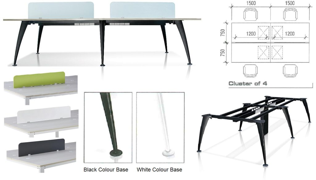 office furniture singapore office partitions singapore